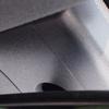 トヨタC-HR 助手席側ダッシュボードの異音対策再チャレンジ