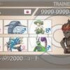 【S12最高/最終レート2013】エンニュードンファントム