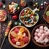 【糖質】疲れと糖質の関係|疲れた時には甘いもの?