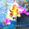 ポケダン救助隊DX プレイメモ24 「大地と海」