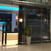 Oman Air First & Business Class Lounge(タイ・バンコクスワンナプーム空港)滞在記
