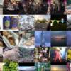 素敵なツイート「東北で良かった」の画像だけギャラリーにして見るには