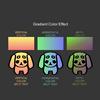【Unity】uGUI でカラーグラデーション、アルファグラデーション、カラーブレンドが使用できる「uGUI-Effect-Tool」紹介