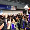 横浜F・マリノス2017新コール/チャント紹介(4) | 伊藤翔選手