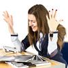 明日から使えるストレス解消方法8選 幸せホルモンを増やすために