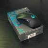 【G703h】コスパ最強のワイヤレスマウス!