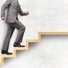 Vol.19 組織づくりは本当に会社の業績向上に繋がるんですか