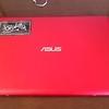 ASUS X205TAを購入