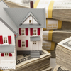 A Loan For Home Improvement Is A Great Option