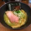 【今週のラーメン2766】 貝だしラーメン 貝ガラ屋 (相模原・淵野辺) 濃厚牡蠣ソバ 〜牡蠣好きなら一回食っとけ!