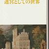 :G・R・ホッケ『迷宮としての世界』