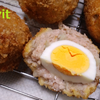 【料理】「cottaの大人気お菓子・パンBEST100」を見ました。