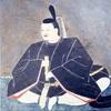 幕府から目をつけられてながらも、加賀百万石を守った二代目藩主前田利常