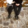 「性格の不一致」が離婚理由にならなかった!?恋愛プロセス「SVR理論」を用いた「男と女の別れ方」考察