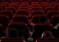 【映画好きに捧ぐ!】老舗映画サイト「破壊屋」管理人が選ぶ、世間の評判はイマイチだけど実は面白い映画5選