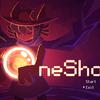 Oneshot 感想 ゲームの世界とあなたと Niko と