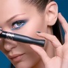 Diorshow Pump'N'Volume - the new mascara