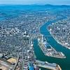 日本三大河川って何?