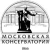 モスクワからのレポート1 -ロシア聖地巡礼の旅