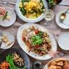 食事と成長 Vol.5