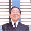 前田常作先生の書の魅力について