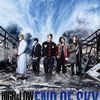 【映画感想】HiGH&LOW THE MOVIE 2/END OF SKY(2017)