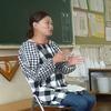 4の2:保育士さんに聞こう 全校リハーサル