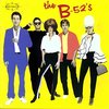 Rock Lobster【 The B-52's 】