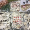 中華食品食材専門店