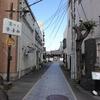 三島市ー12 (神社仏閣ー4)