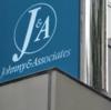 ジャニーズ事務所、マネジャー求人の背景……大物ジャニタレが「社員減ってる」とポロリ