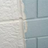 外壁塗装7【実際にあったトラブルの事例】