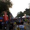 海外マラソン大会の勧め ランニング人口から考察する経済の発展度