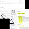 Google検索した結果をハイライトするChrome拡張機能を作った!