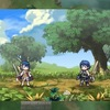 【絆英雄戦】「クロム&リズ」インファナルに、特務機関勢で挑戦!