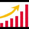 都立中高一貫校偏差値ランキング2021年9月版 男女別 首都圏模試より
