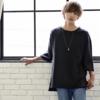 【低身長効果】ダサいビックシルエットの改善点!メンズファッションの流行についていく。