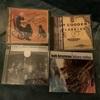 """396日目Amos Garrett """"Acoustic Album""""は傑作"""