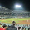 【大阪府】大阪ドーム 野球観戦の楽しみ方! バッファローズ対イーグルス