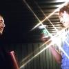 エックスエンペラーお披露目 横山涼さん急上昇!『ルパパト』#22
