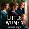 Little Women(邦題「ストーリー・オブ・マイライフ/わたしの若草物語」)