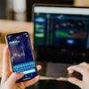 金融界に革命を引き起こすか - フィンテック企業の将来