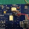 mcHF QRP Transceiver製作(30)