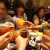 やまのねこさん・お祝いパーティー in 横浜中華街