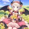 【プリコネ】妹のためにピュアメモピを探しに行く優しい姉の茶番劇