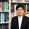 """「1つの専門」だけ極めていては、キャリアは""""守り""""に入ってしまう――東京大学・柳川範之教授が語る「AI時代のキャリアプラン」"""
