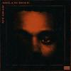 The Weeknd / My Dear Melancholy,