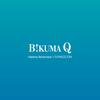 ネットで話題のエヴァ情報をチェックできるiPhoneアプリ、「B!KUMA Q」を公開しました