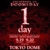 BABYMETAL〜東京ドーム公演まであと1日!!!〜