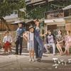 韓国ドラマ『椿の花咲く頃』視聴感想*サスペンスなのに心温まる名作(感想・あらすじ・口コミ・評価)